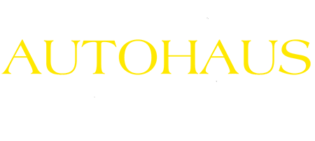 Autohaus Emporium Logo